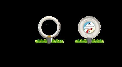 Button Sculpture Blank 03.04.2020.png