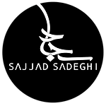 sajjad 2019 3 final.png