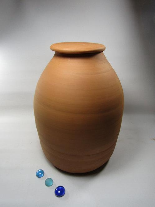 Ollas ou Poterie d'arrosage de 2.5 litres à 2.9 litres