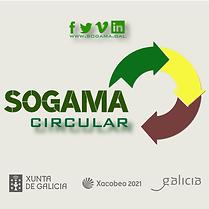 banner sogama.png