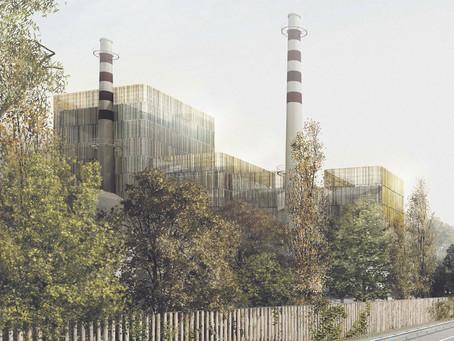 ENCE Pontevedra: la biofábrica apuesta por la sostenibilidad y el empleo
