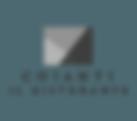 Chianti Il Ristorante Logo
