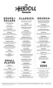 HuddleBrunch2019_8.5x14-FinalFinal_Page_
