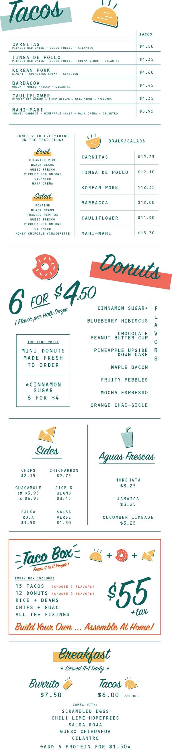 Taq-Menu_V4_WEB_edited.png