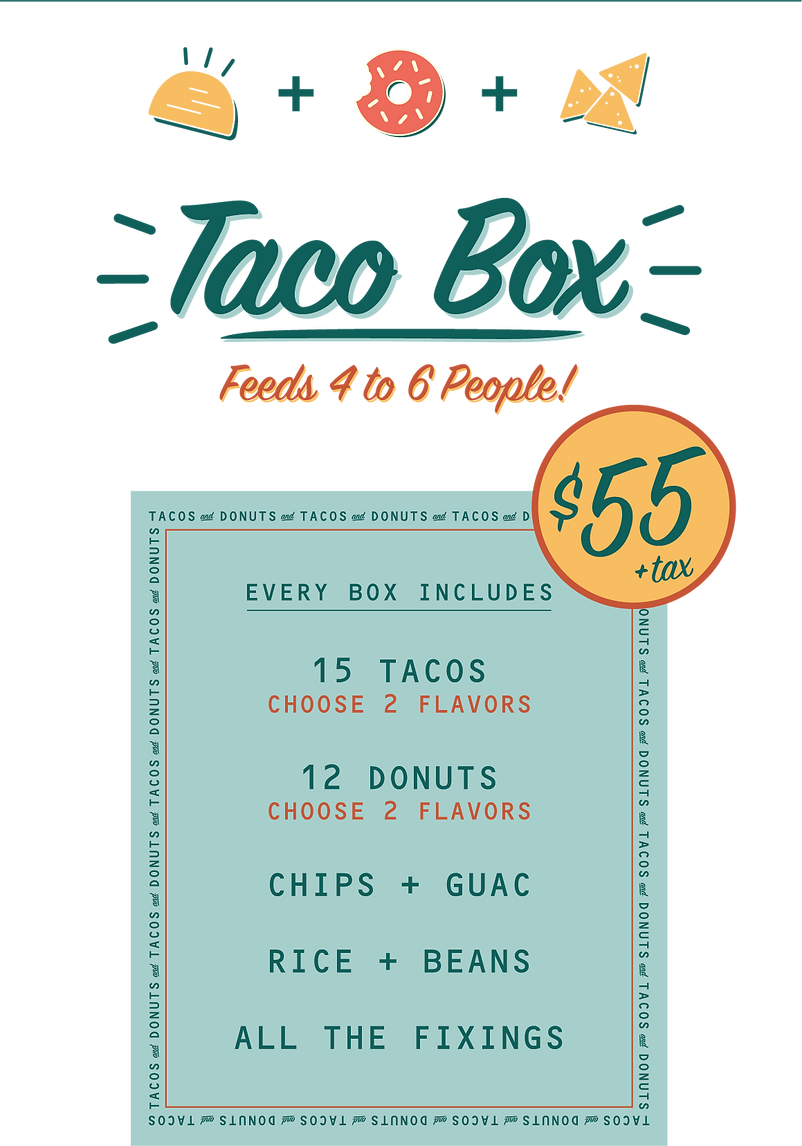 Taco_Box_Web.png
