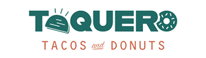 Header-Taquero_Logo.png