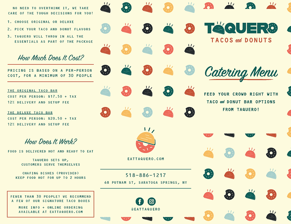 Taquero-Catering_TriFold_2021_WEB_Page_2.png