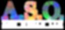 A&S Opals Logo