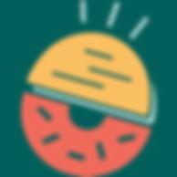 Taco-Donut-Header.jpg