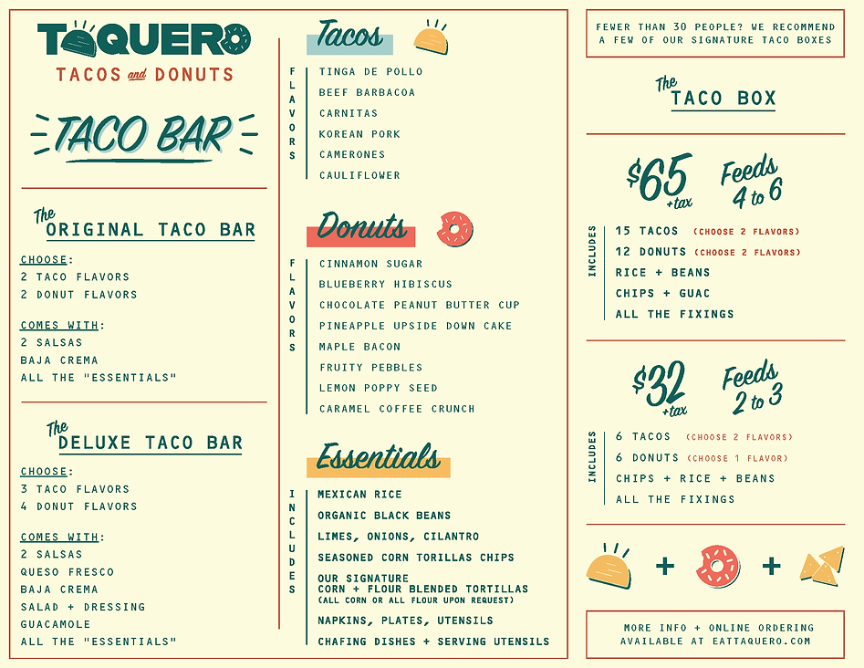 Taquero-Catering_TriFold_2021_WEB_Page_1.png