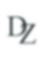 DZ Restaurants Logo