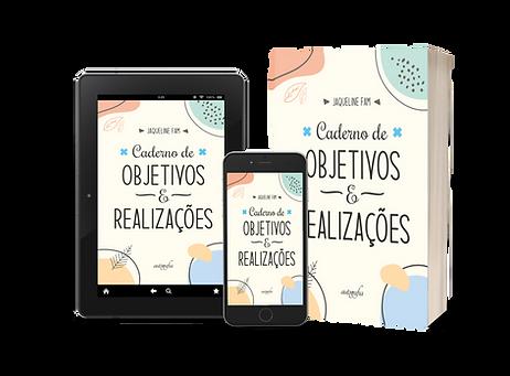capa_3d_e-book_digital_-caderno_de_objet