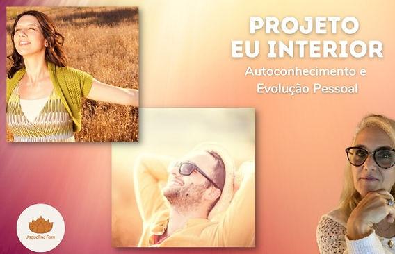 CHECK OUT PROJ EU iNTERIOR_edited.jpg