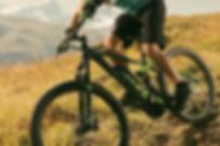 E Bike nelle Dolomiti Selva di Cadore Hotel Ca' del Bosco