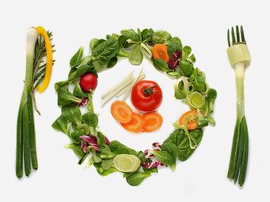 Ristorante Vegetariano&Vegano
