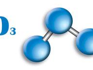 Disinfezione camere con Ozono
