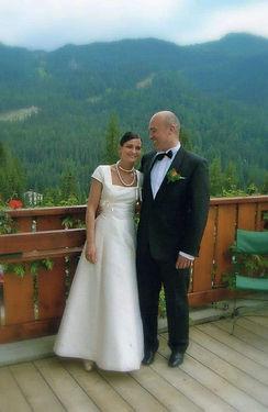 feste matrimoni hotel Ca del Bosco selva
