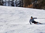 Ski Civetta - Dolomiti Superski