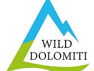 In Collaborazione con Wild Dolomiti - In cooperation with Wild Dolomiti