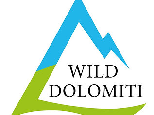 In Collaborazione con Wild Dolomiti - In cooperation with Wild Dolomiti