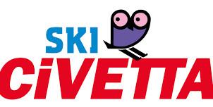 Ski Civetta Hotel.Scegli l'Hotel Ca' del Bosco - Selva di Cadore. Non puoi sbagliare.