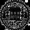 Hotel_ca'_del_bosco_logo_edited_edited.p