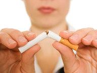 Hotel per non fumatori