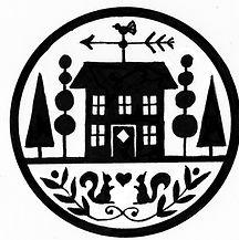 Hotel_ca'_del_bosco_logo.JPG