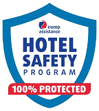 Hotel Safety Program Hotel Ca del Bosco