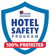 Hotel Safety Program Hotel Ca del Bosco