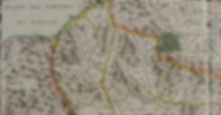 Selva di Cadore Hotel Ca' del Bosco Dolomiti Orientali