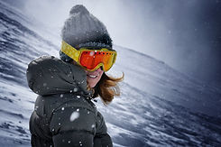 Ski civetta hotel dolomiti superski sciare nelle dolomiti