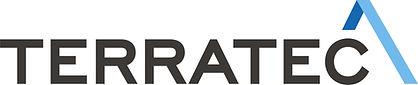 terratec_logo-pos_edited.jpg