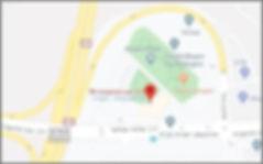 מפת מיקום gohigh_edited.jpg