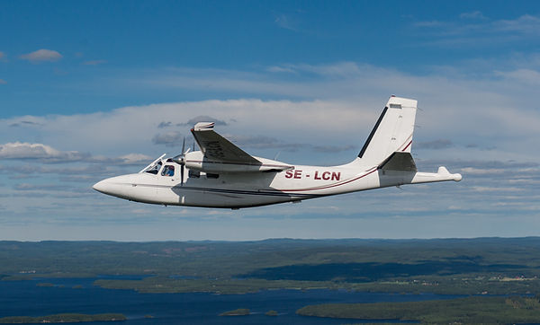 Wlandsflyg-3333 B.jpg
