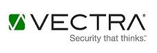 Vectra-logo.png