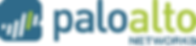 PaloAlto-Logo1.png