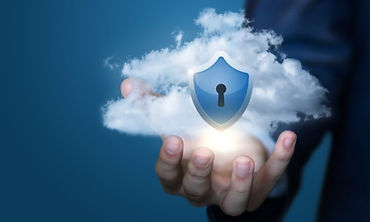 Cloud-Security-1_rt500.jpg