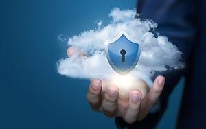 Cloud-Security-1_rt500.jpg