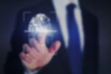 fingerprint authentication_rt500.jpg