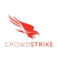 CrowdStrike - Endpoint Protection