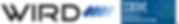 WIRD_IBM-PBP_logo.png