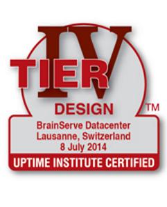 Brainserve_TierIV.png