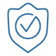 shield-with-checkmark-blue.png
