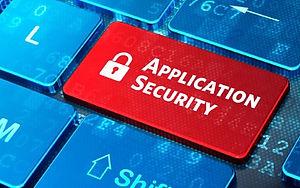 Application-Security_rt500.jpg