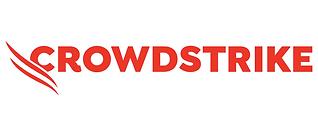 CrowdStrike_Logo_rec800-300.png