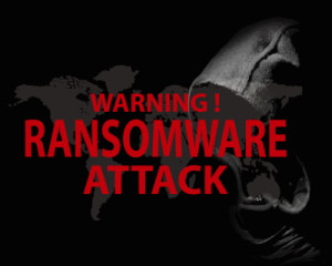 Swiss SMEs are preferred targets of ransomware criminals