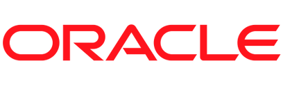 Oracle-logo_rec500-tran.png