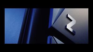 IBM-Z_300rec.png