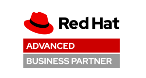 WIRD Group named certified Red Hat Advanced Partner
